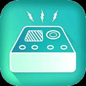 JamBox iOS App