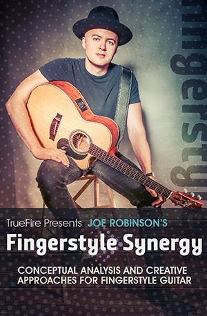 joe robinson bass guitar - 300×458
