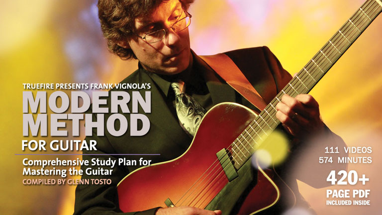 a modern method for guitar - volumes 1 2 3 complete pdf