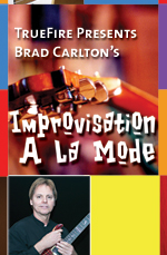 Unravel the mystery of improvisation