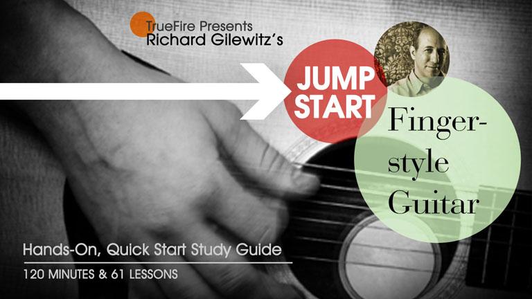 total guitar chords pdf