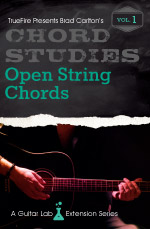 Theory and harmony instructionals filled with chord construction strategies and applications