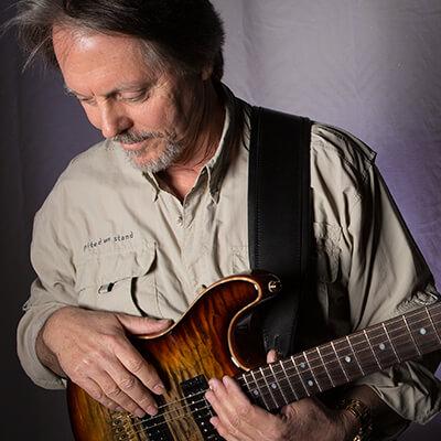 Sheet Music & Song Books Loyal Advancing Guitar Carter To Adopt Advanced Technology